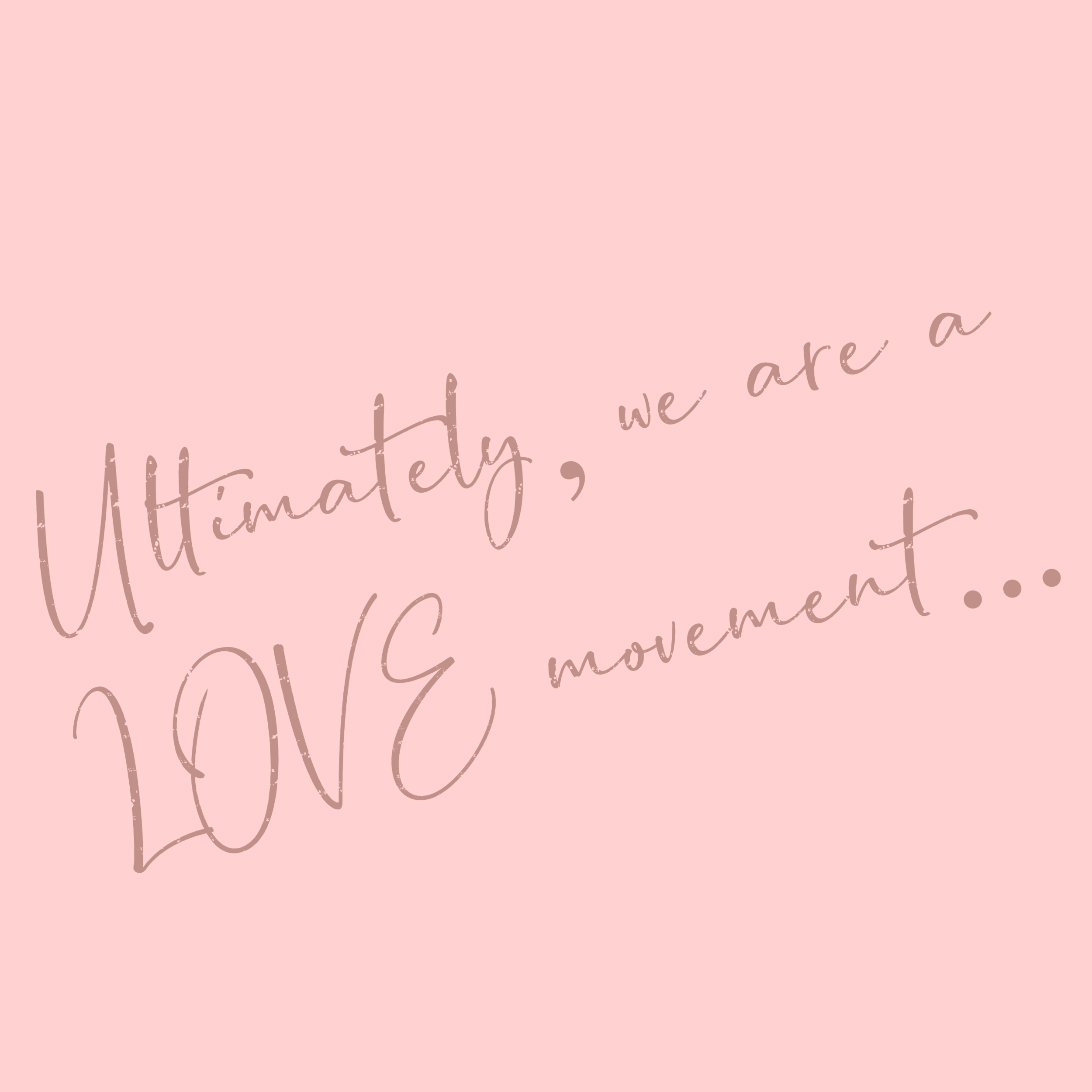 LOVE movement (2).png