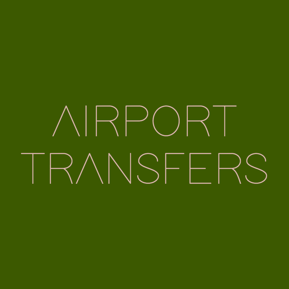 AIRPORT_TRANSFERS.png