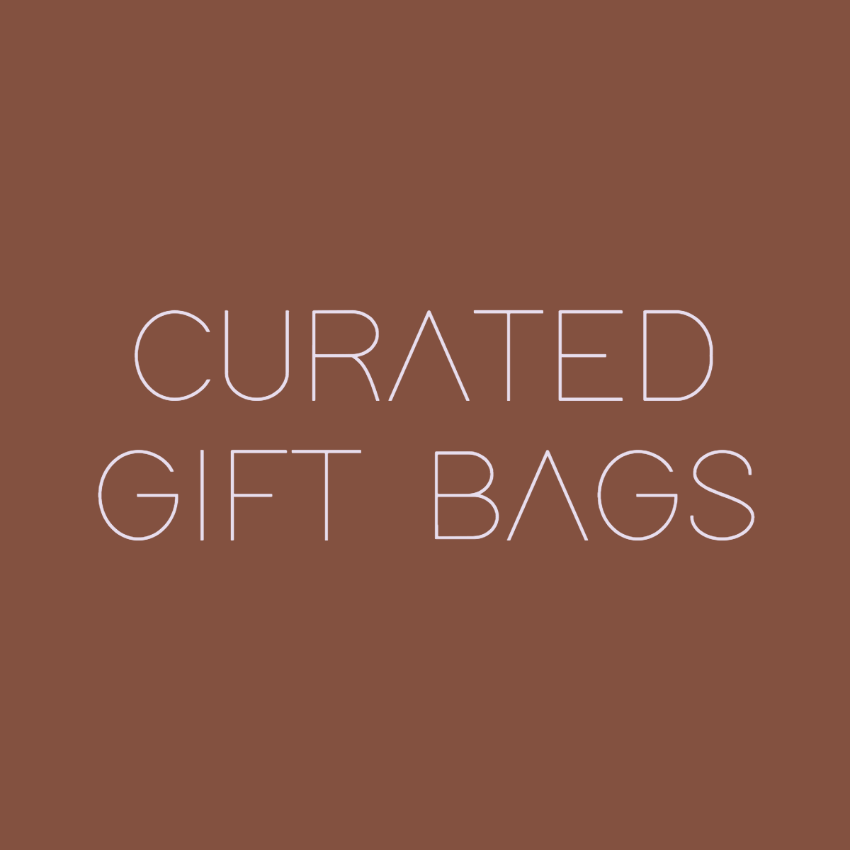 GIFT BAGS.png