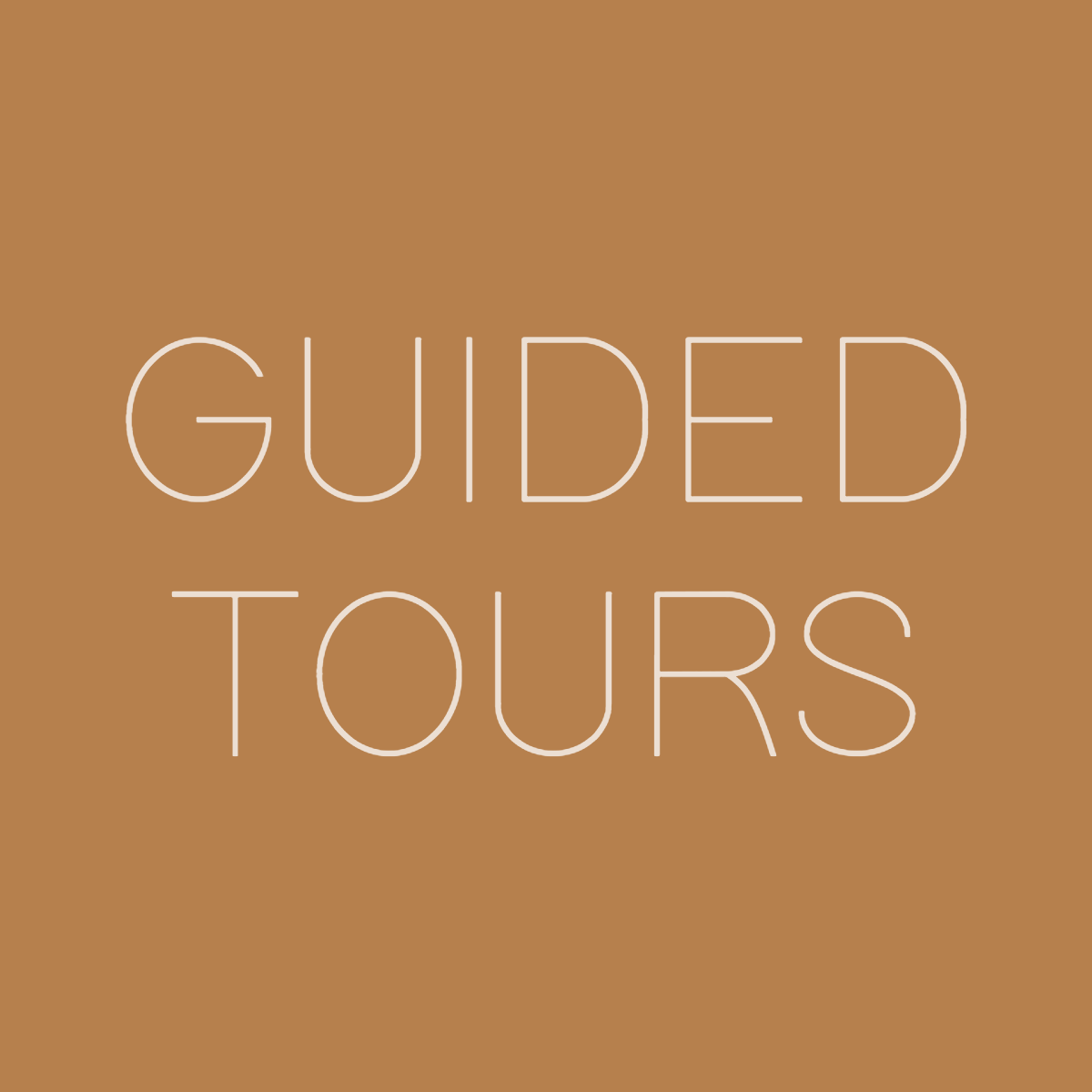 GUIDED TOURS (1).png