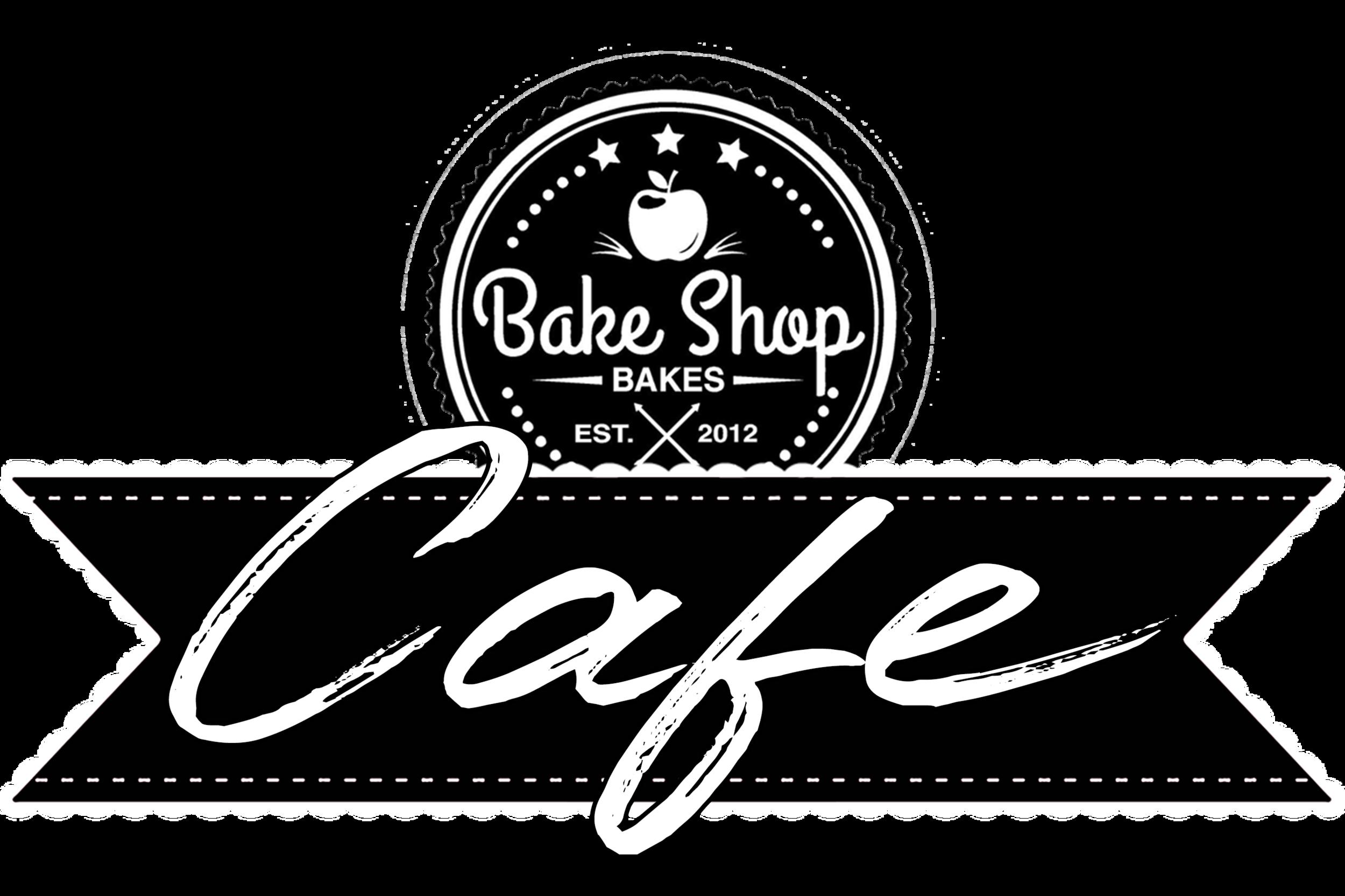 cafe-banner.png