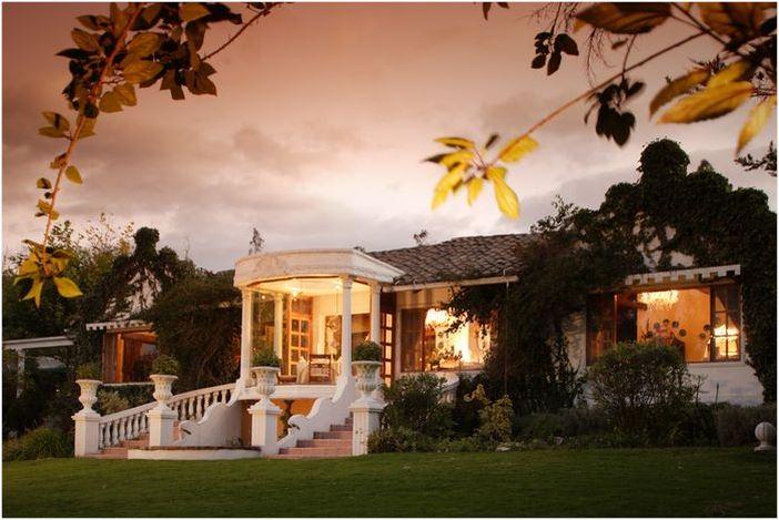 La Mirage Garden Hotel & Spa - Day 8