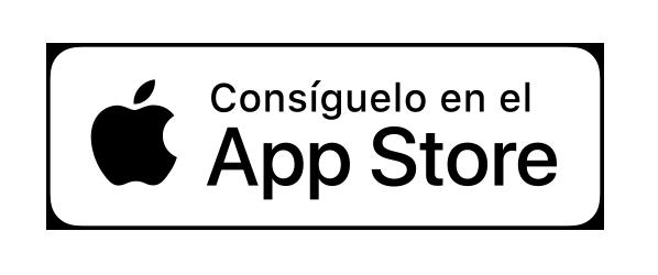 apple-spanish-badge.png