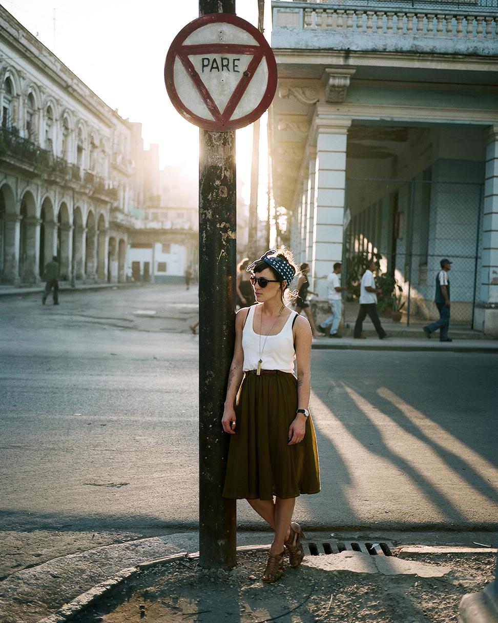 052_Aeschleah_Self-Portrait_Cuba.jpg
