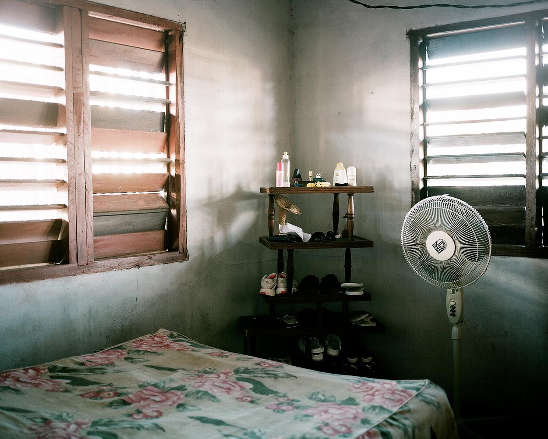 054_Aeschleah_Cuba.jpg