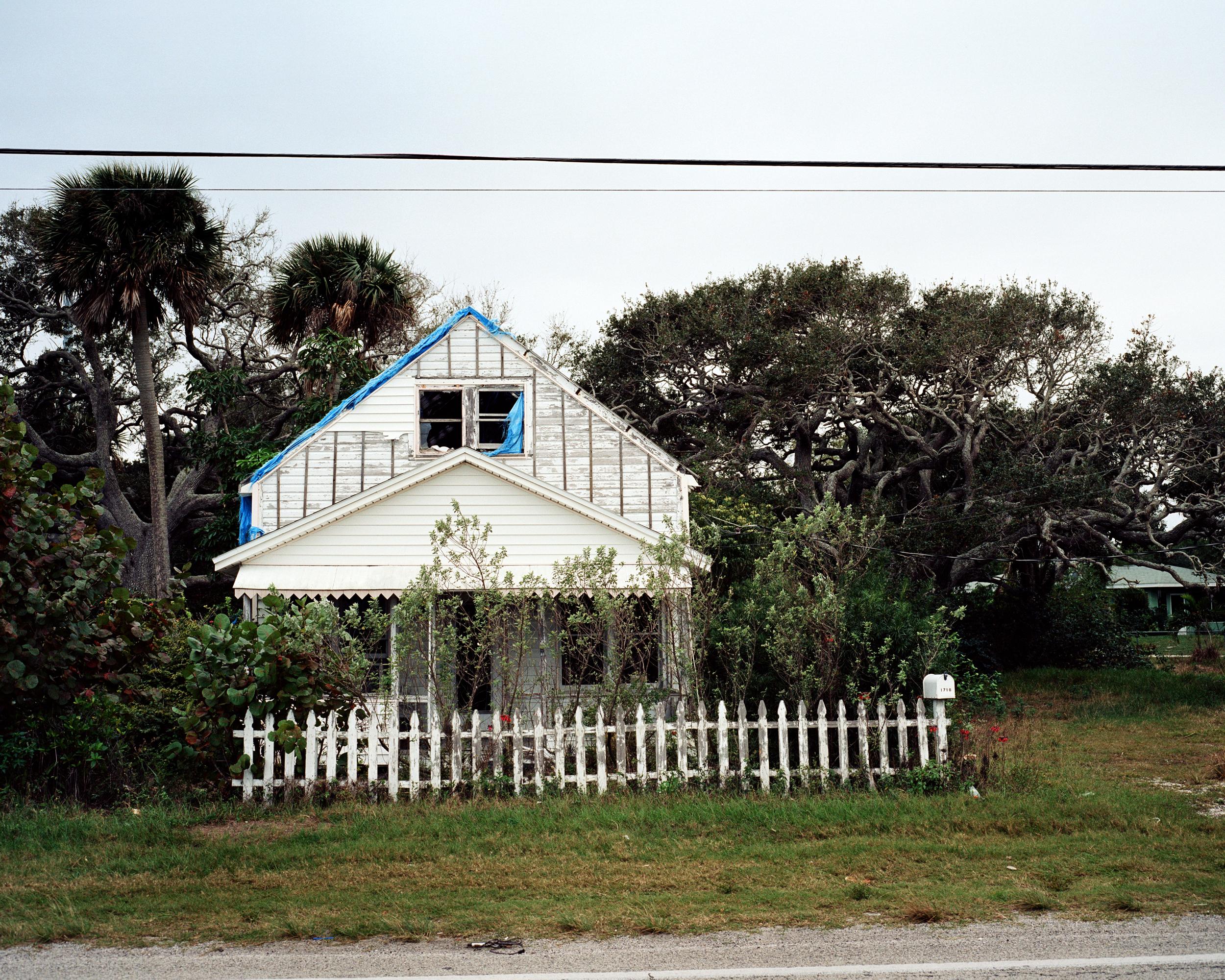 068_Aeschleah_Florida.jpg