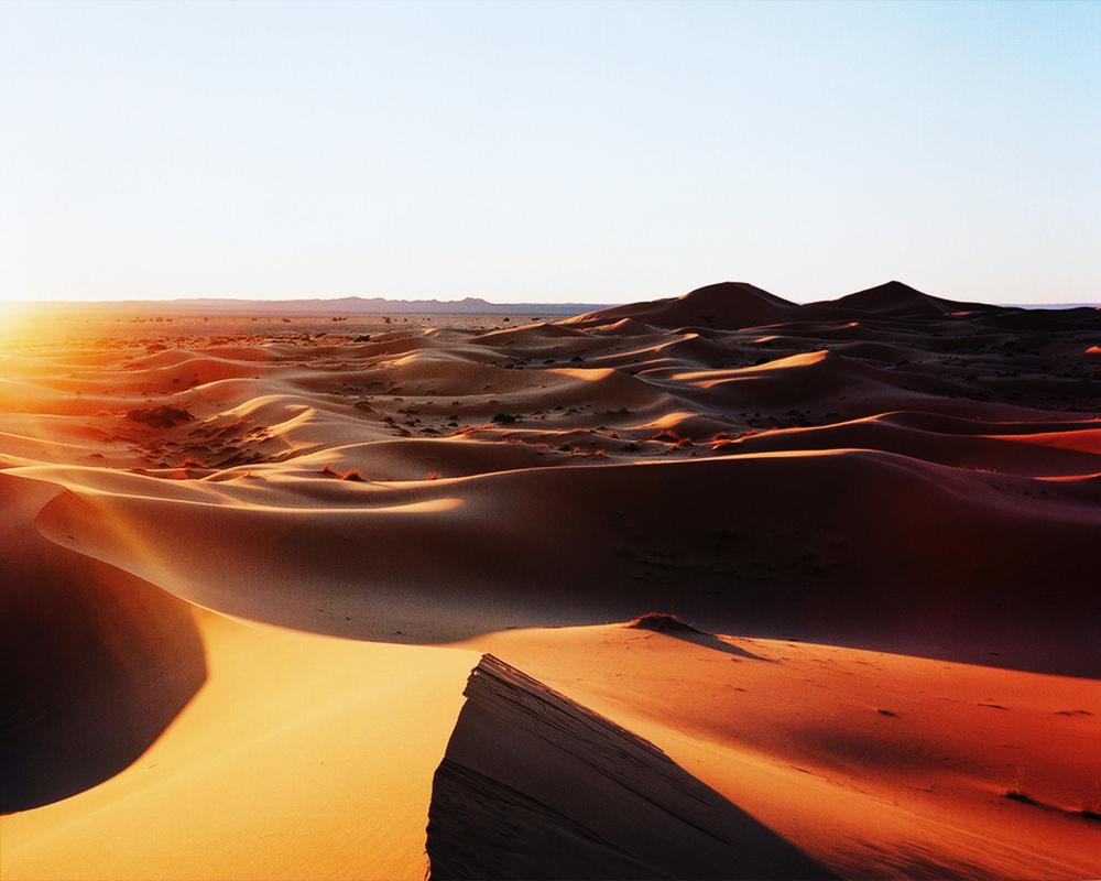 031A_Aeschleah_Morocco.jpg