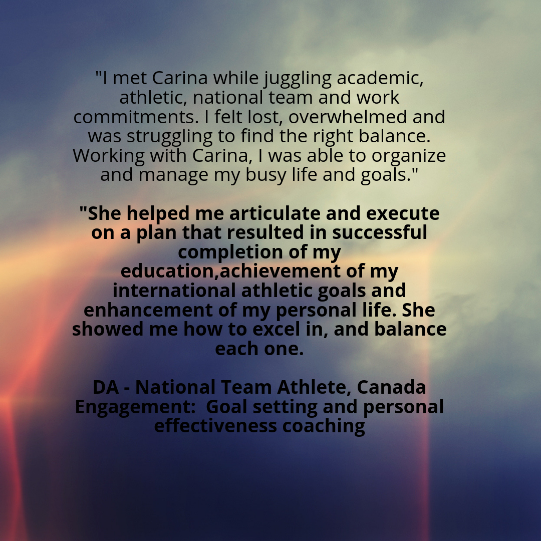 Copy of _I was at a crossroads in life. My personal life had drastically changed and my career felt stagnant. Carina challenged my deeply ingrained perspectives of myself and my life. Even when I wanted to give up,.png