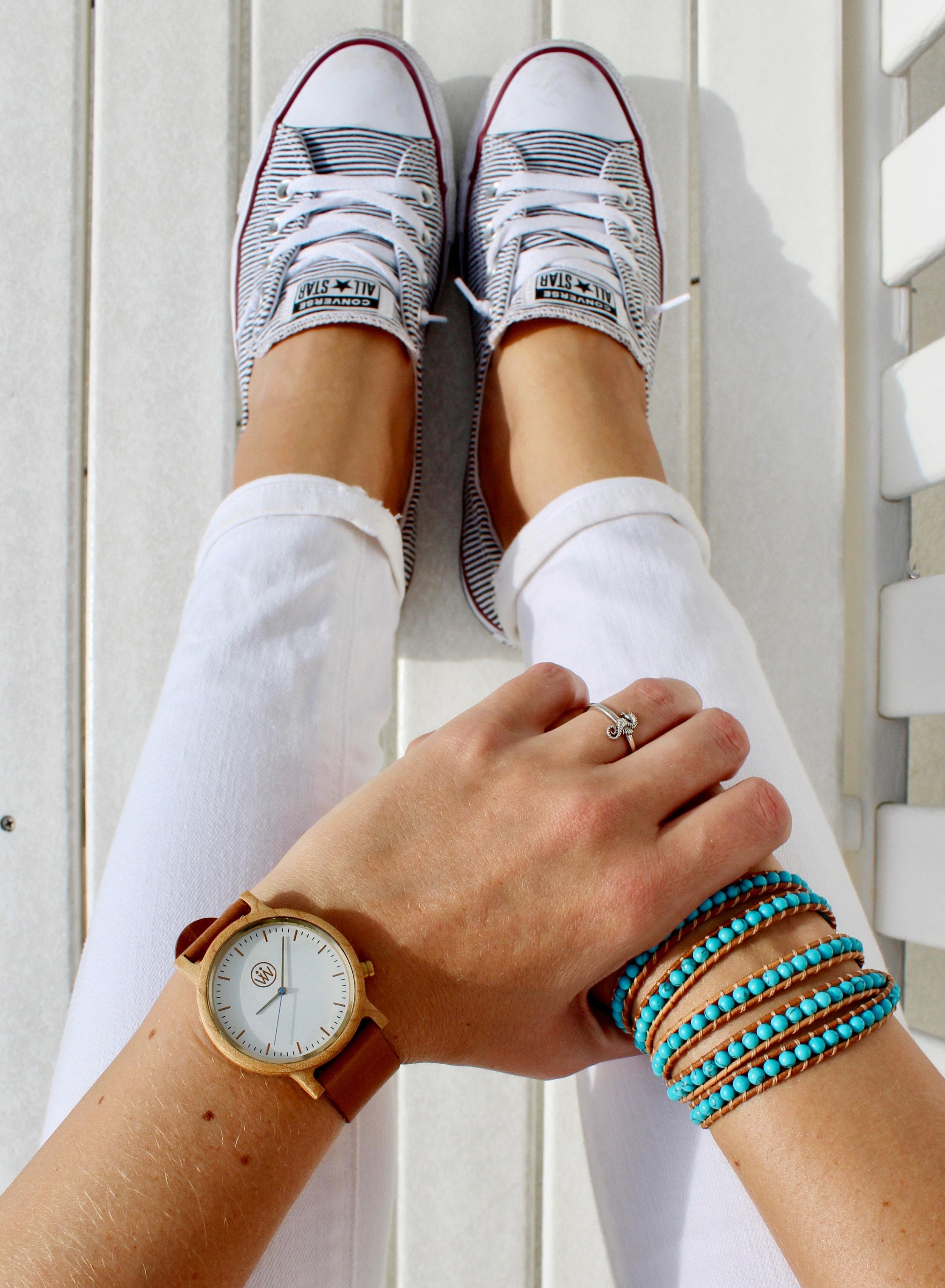 brownstraps.wrist.jpg
