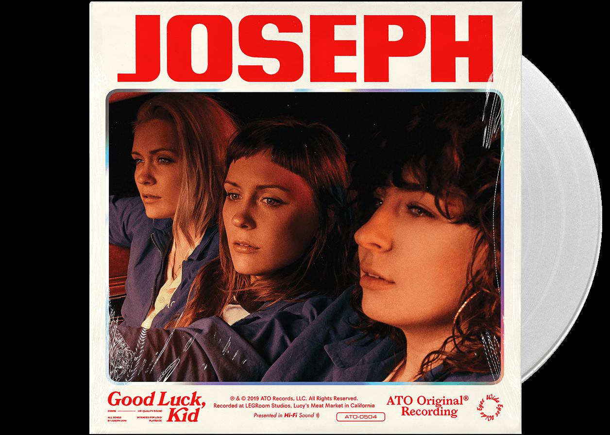 joseph_vinyl_mockup_50pc_nc.png
