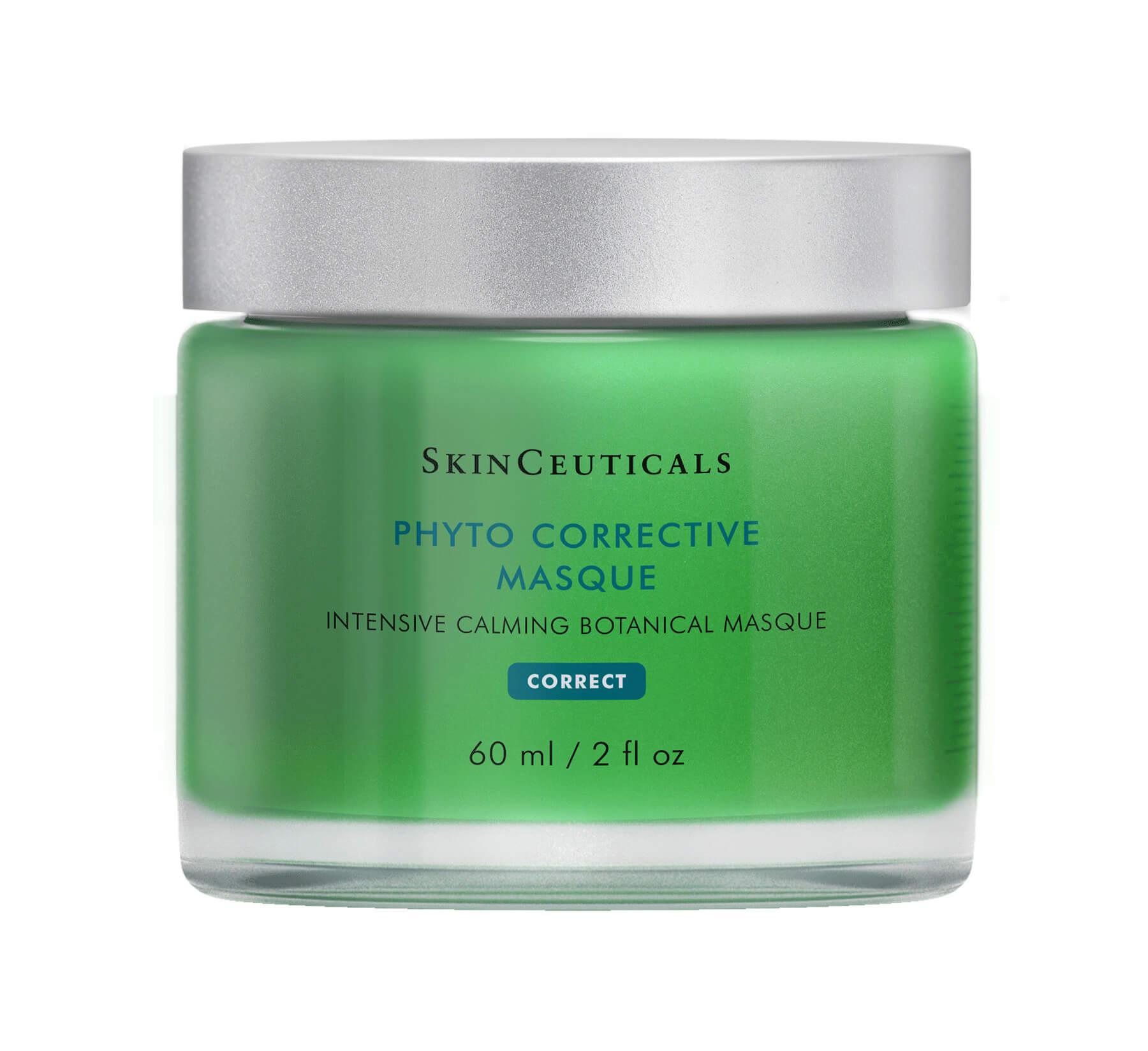 SkinCeuticals Phyto Corrective Masque.jpg