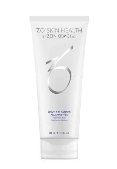 _Obagi Gentle Cleanser All Skin Types Face Wash   .jpg