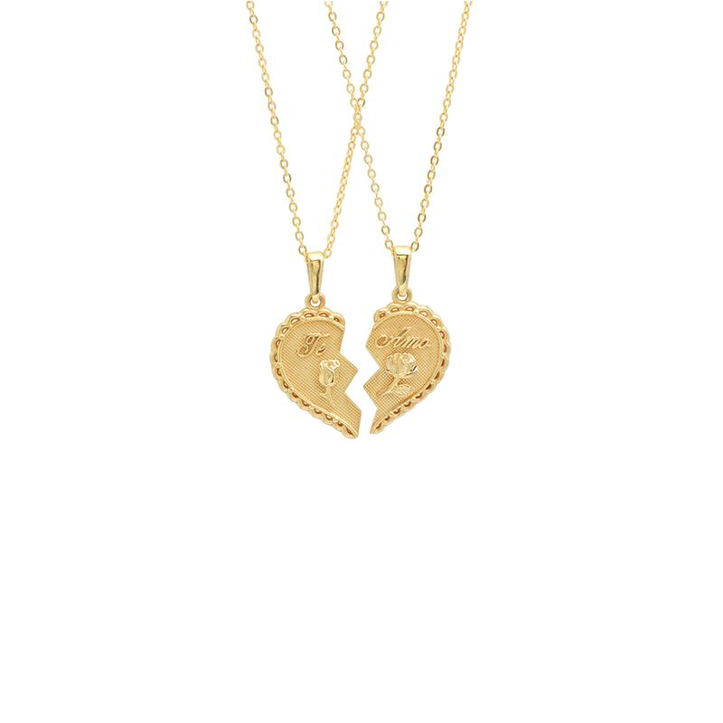 are-you-am-i_amare-necklace_800x.jpg