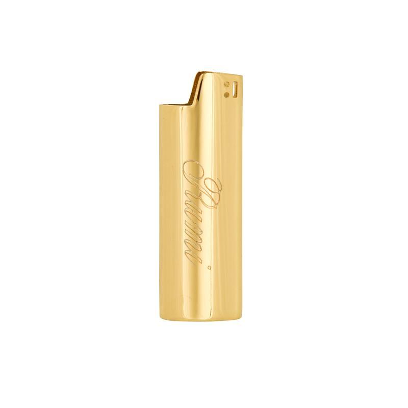 are-you-am-i_custom-lighter-case_800x.jpg