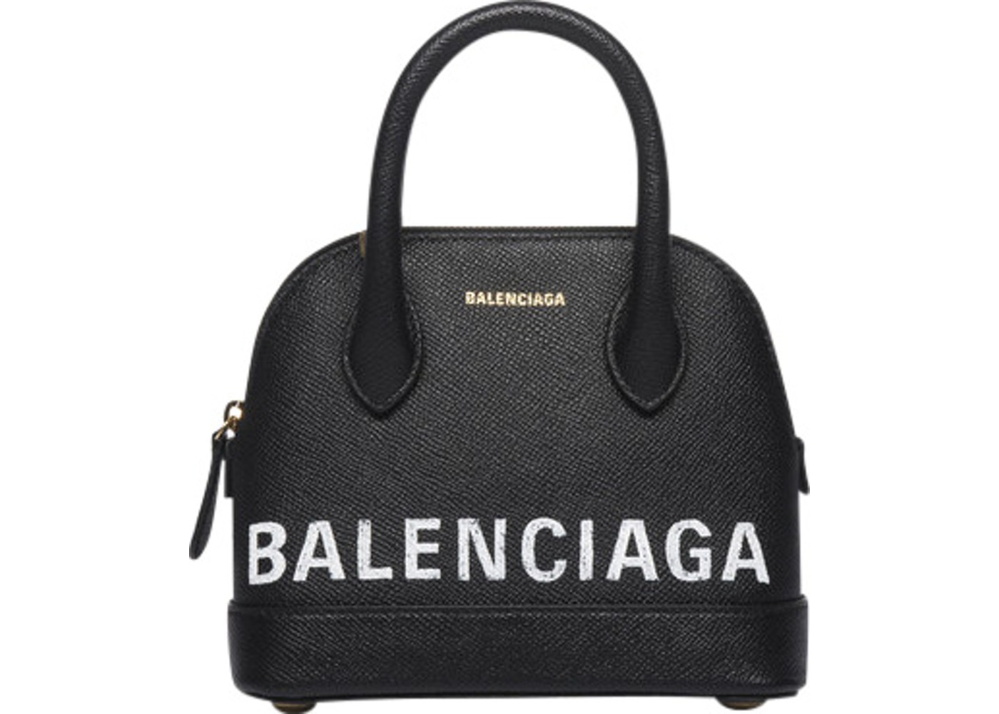Balenciaga-Ville-Top-Handle-XXS-Black-White.jpeg