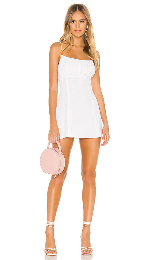 superdown - Beverly Cami Dress