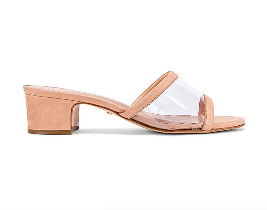 Raye - Hahn Sandal