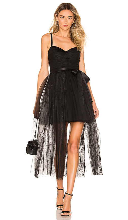 Cinq a Sept - Madelyn Dress