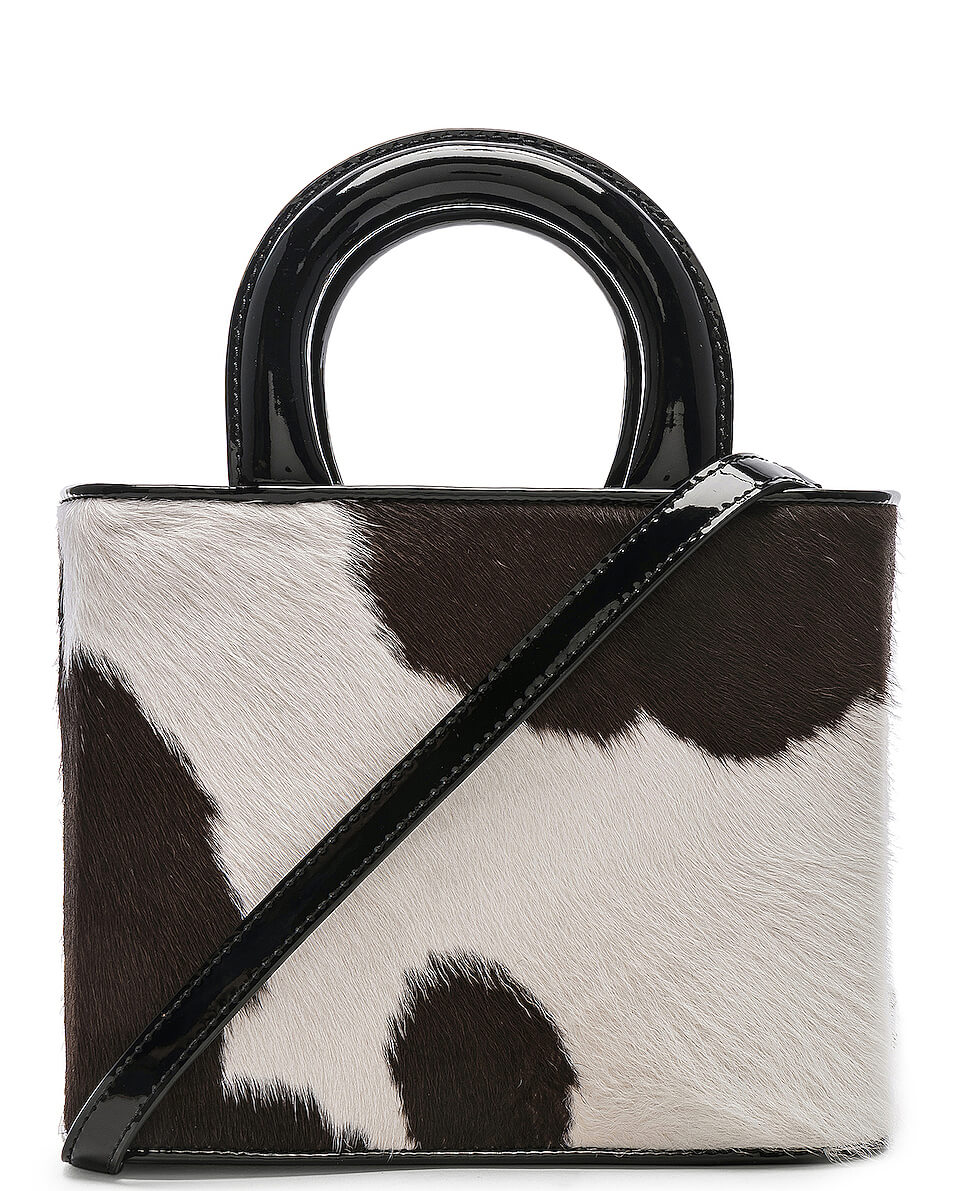 Forward - Nic Bag