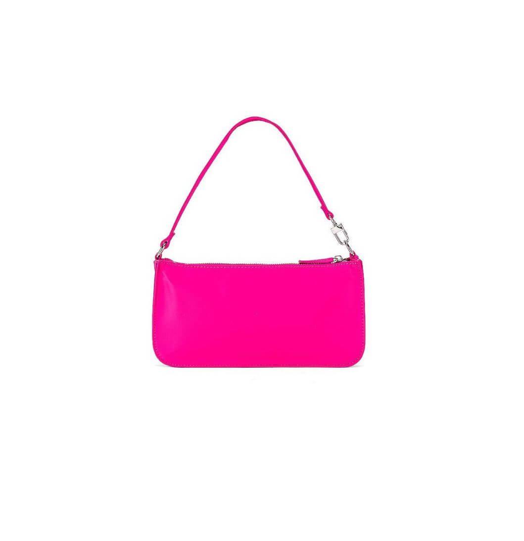 Revolve - Jay Shoulder Bag
