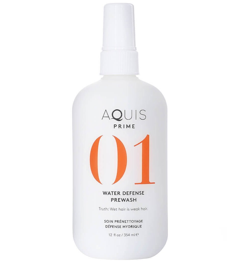 Aquis+Water+Defense+Prewash