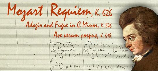 Copy of MozartPoster_website.jpg