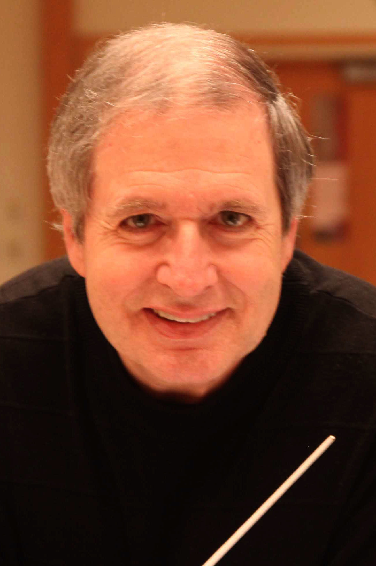 Gerald Sousa has held the position of BCS Artistic Director since 1989. Dr. Sousa received his bachelor's and master's degrees from the University of North Carolina at Chapel Hill, and his doctorate in Choral Conducting, summa cum laude, from Indiana University. He has held positions at the University of New Orleans, Dartmouth College, and the University of North Carolina, and has performed professionally at the Aspen Summer Music Festival. Dr. Sousa is currently Director of Music at St. Mark's United Methodist Church in Bloomington, and is active as an arts advocate and technology consultant. He has served on the boards of local arts organizations, including the former Bloomington Area Arts Council, which he led as President for a number of years.