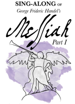 BCS_messiah_1_poster_8.5x11-cropped.png