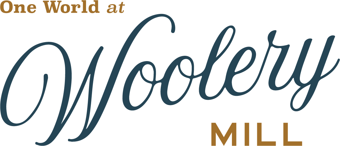 Sept. 26, 2019, 6:00pm - One World at Woolery Mill, 2250 West Sunstone Drive, Bloomington, IN 47403
