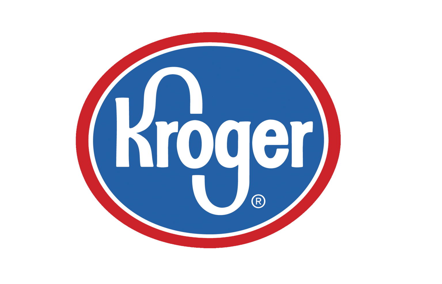 Kroger Community Rewards - Choose Bloomington Chamber Singers as your nonprofit of choice on your Kroger Plus account. Every time you shop, Kroger will donate a portion to us!