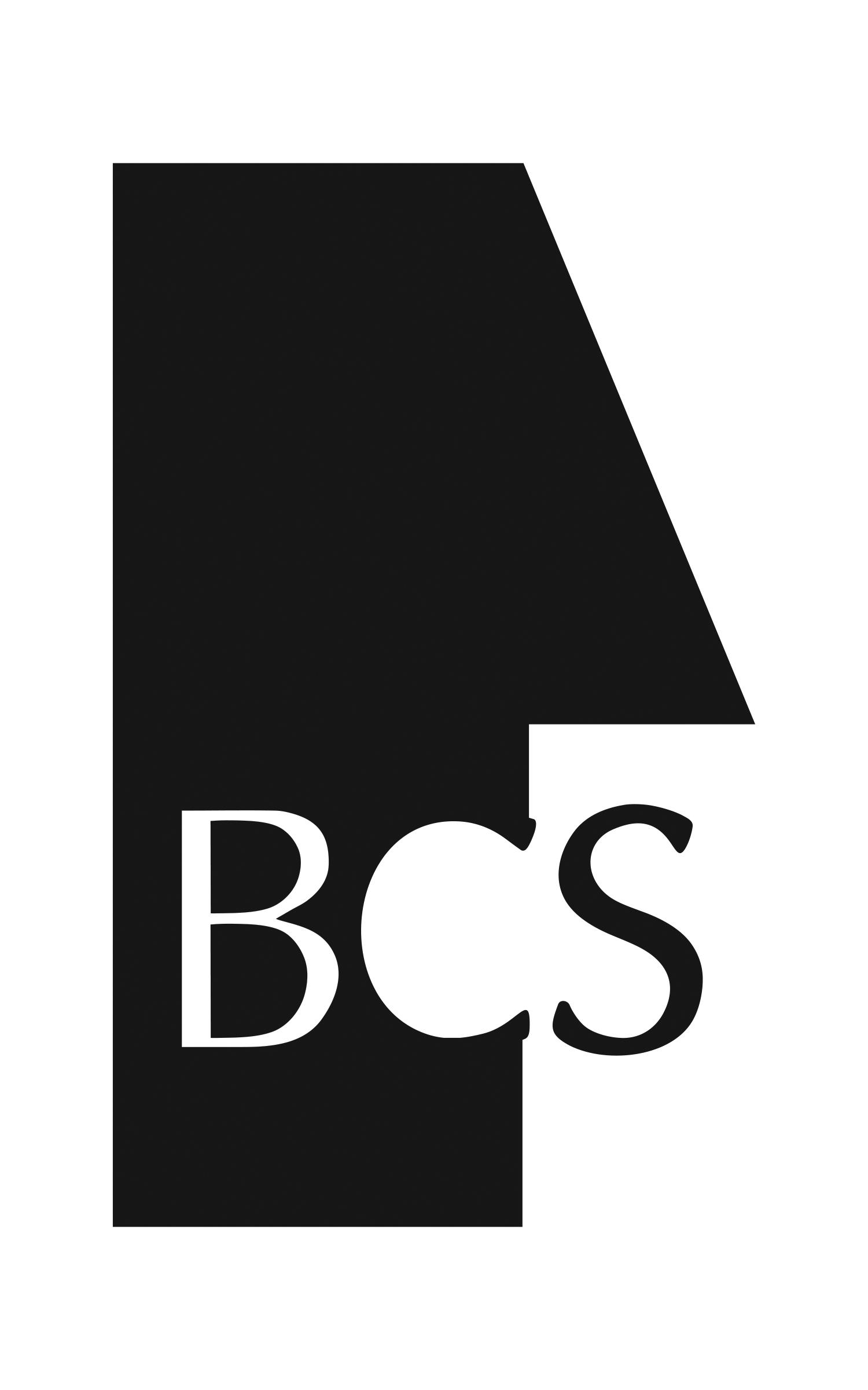 BCSlogo-transparent-hi-res.png