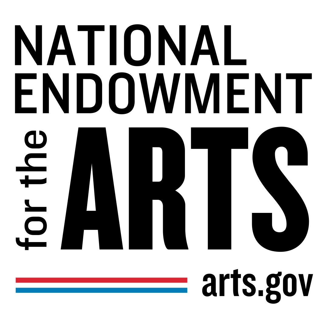 NEA-logo-square-med.png