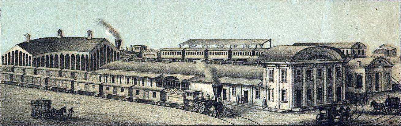 President_St_Station_Baltimore_1869a.jpg