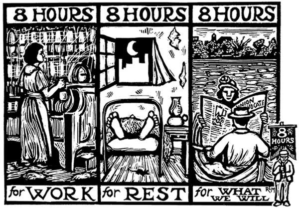 8 hour day.jpg