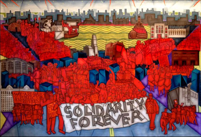 Alewitz--solidarity 2.png