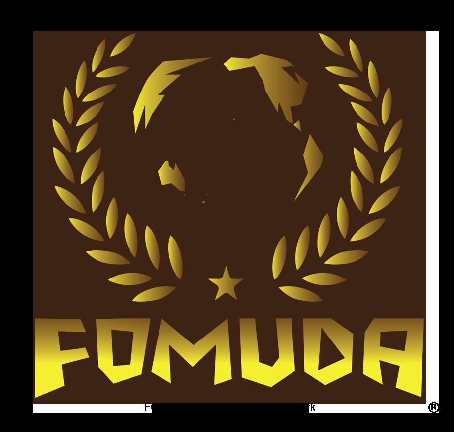 FOMUDA RT.png
