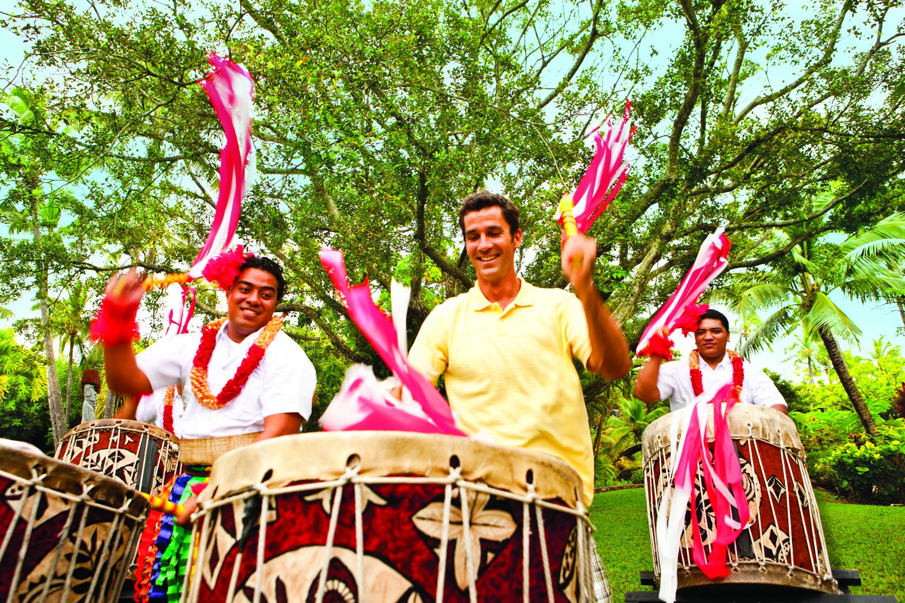 Go Native_Tongan Drumming.JPG