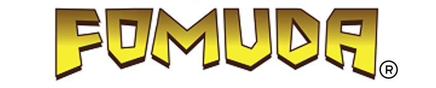 fomuda_registered_logo.png