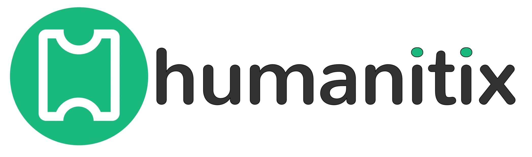 humanitix.jpg