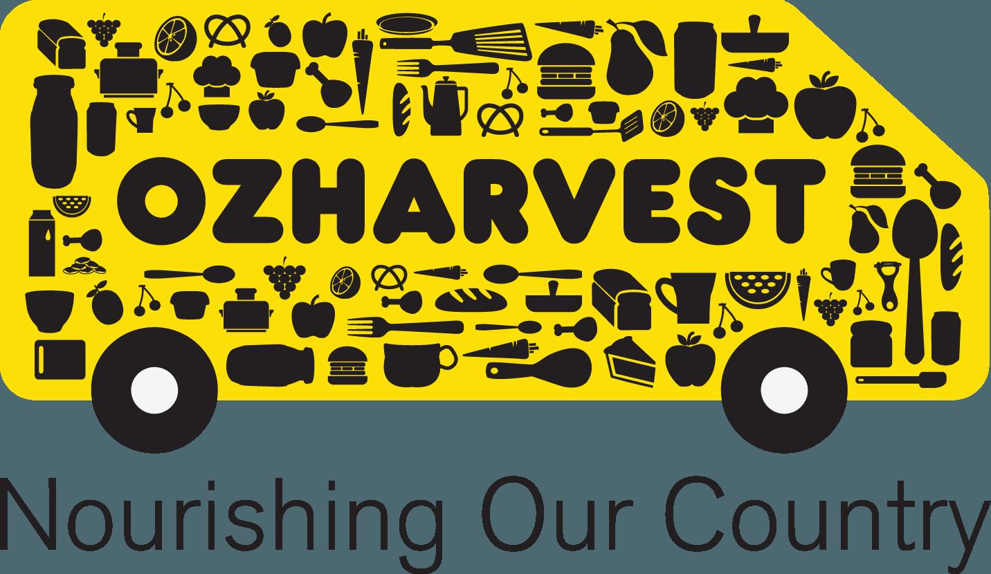 oz-harvest-logo.png