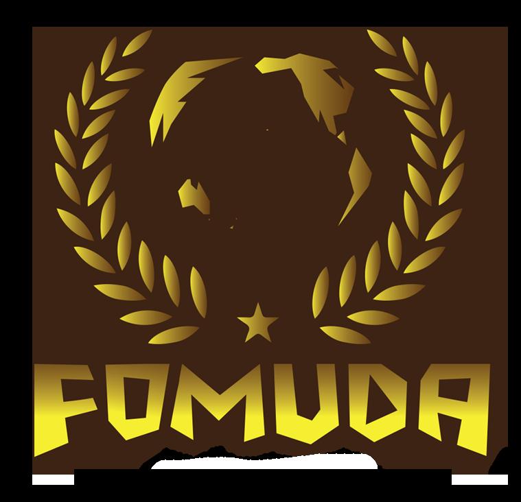 fomuda_logo_black.png