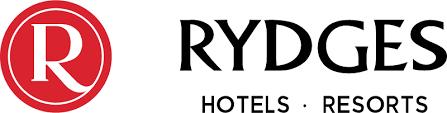 Rydges Hotel logo.png