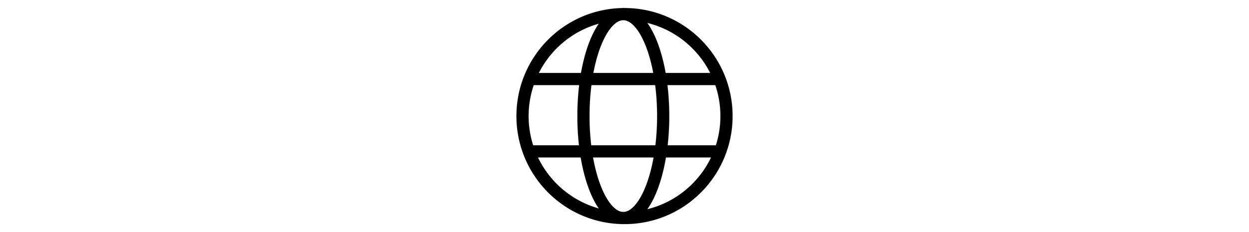 earthesswebsiteimagery_icons-04.jpg
