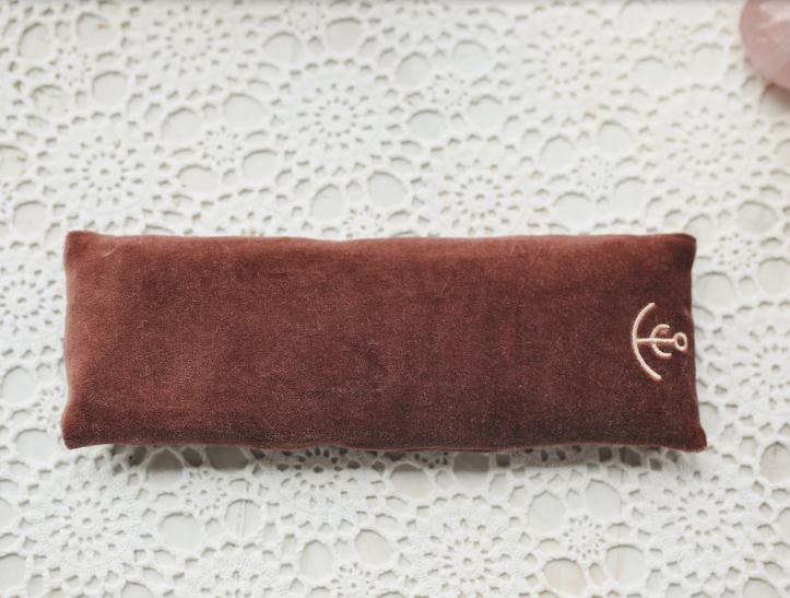 Earthess-Artisan-Collection