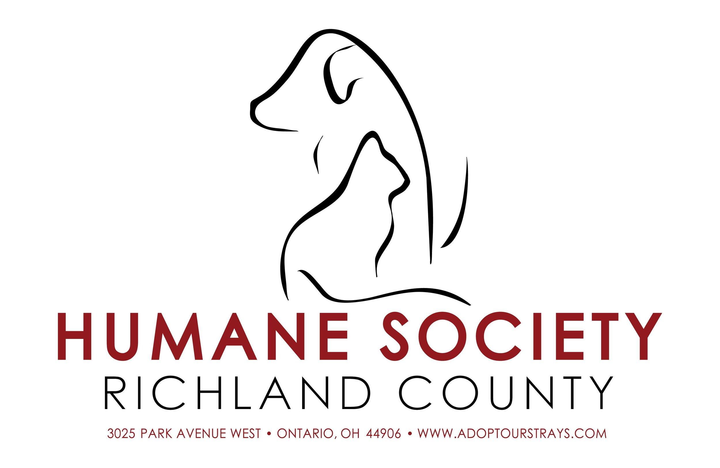 Partner Rescues — Ohio Prison Dog Coalition