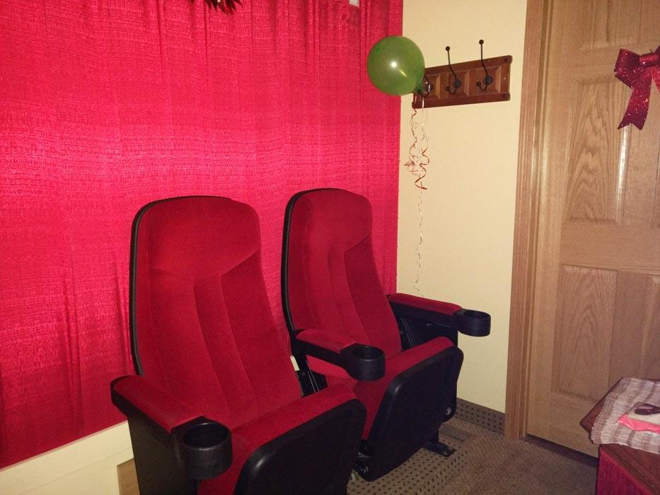 VIP-Seats.jpg