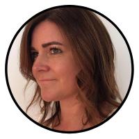 Social School Faculty - Sarah Geddes.png