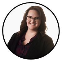 Social School Faculty - Danielle Hammond.png