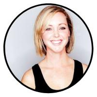Social School Faculty - Amanda Hehr.png