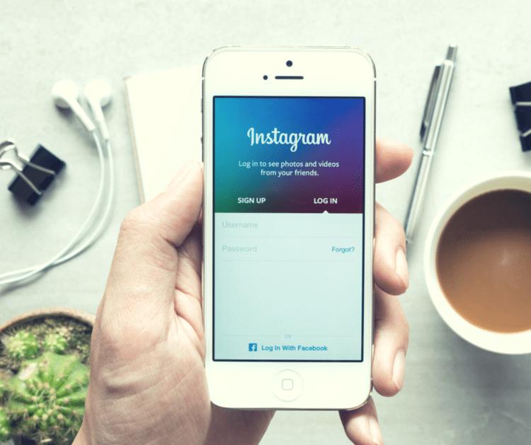 Social School blog - Instagrams new algorithm.png